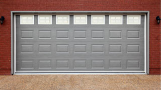 Garage Door Repair at Lower Greenville Dallas, Texas