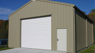 Garage Door Openers at Lower Greenville Dallas, Texas